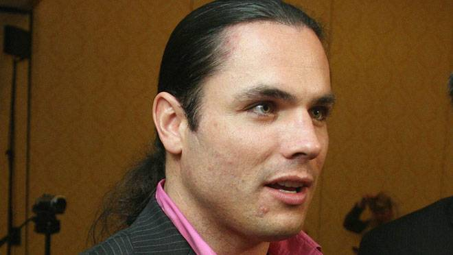 Patrick Brazeau is removed from the Conservative caucus