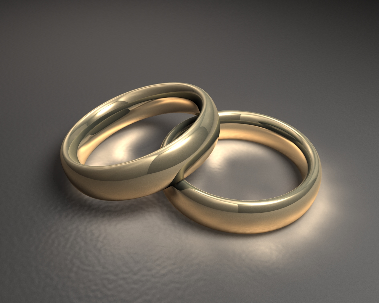 Michael Ignatieff calls for new discussion on marriage