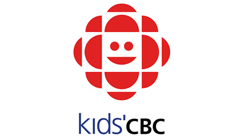 CBC is hiring!