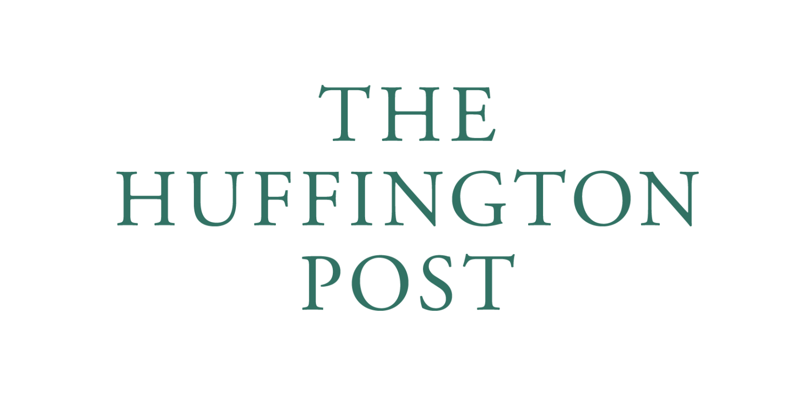 HuffPo shows its cards