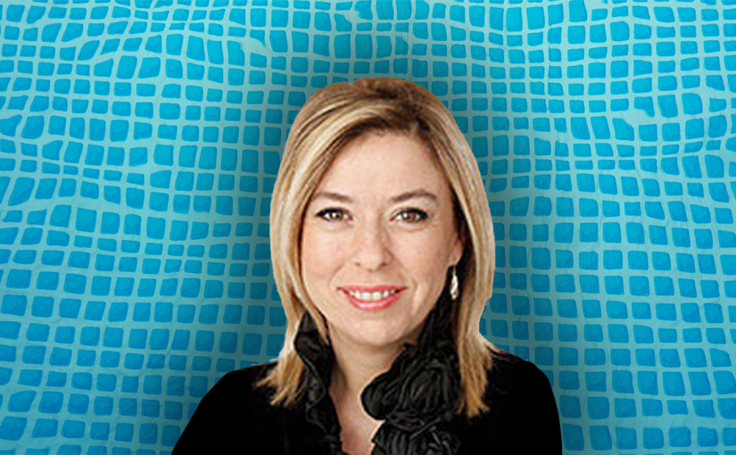 Conservatives recruit Dominique Vien